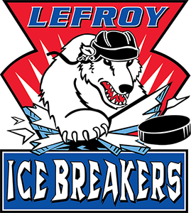 Lefroy Minor Hockey Tournament