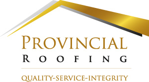 Provincial Industrial Roofing