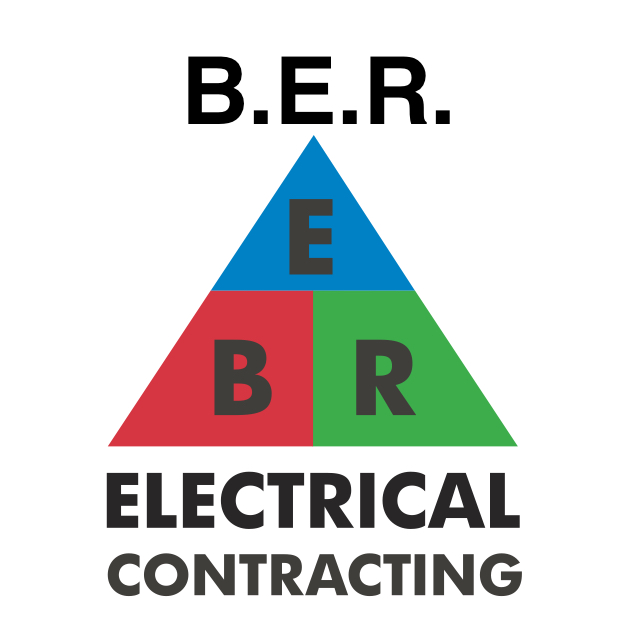 B.E.R. Electrical Contracting