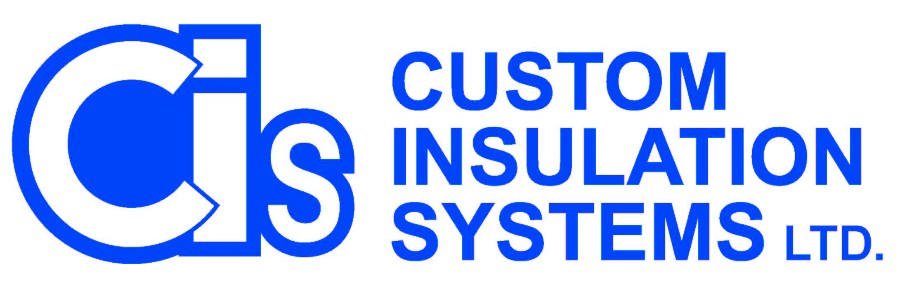 Custom Insulation Systems