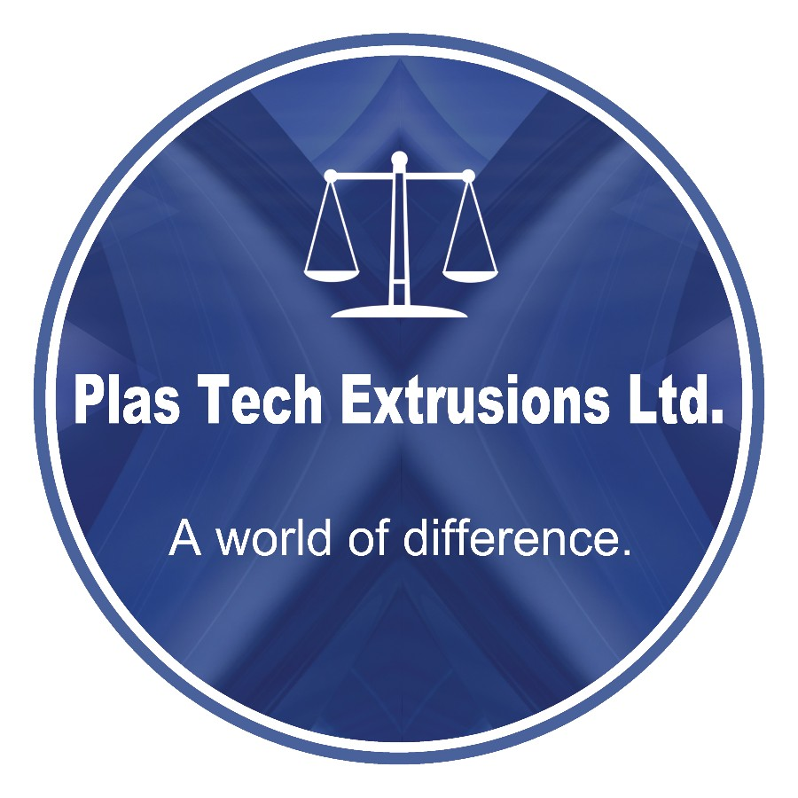 Plas Tech Extrusions Ltd.