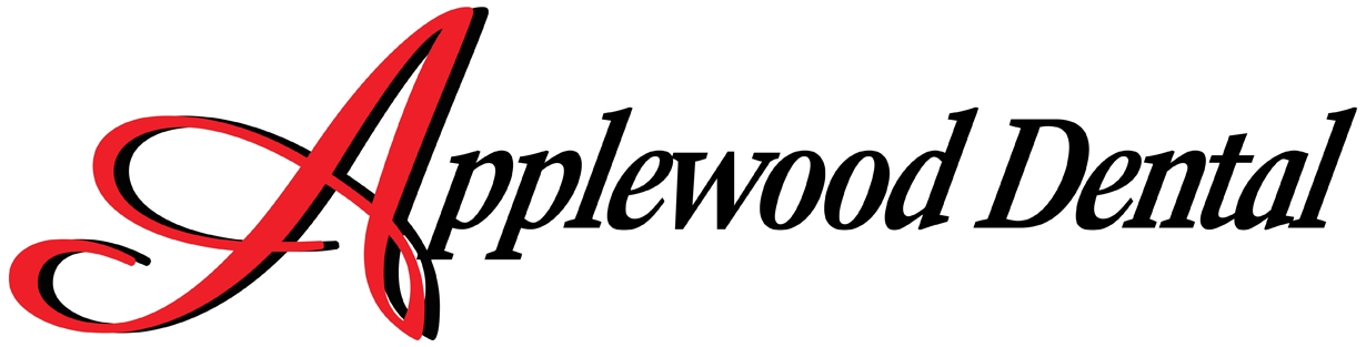 Applewood Dental